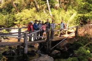 Huerquehue National Park 102