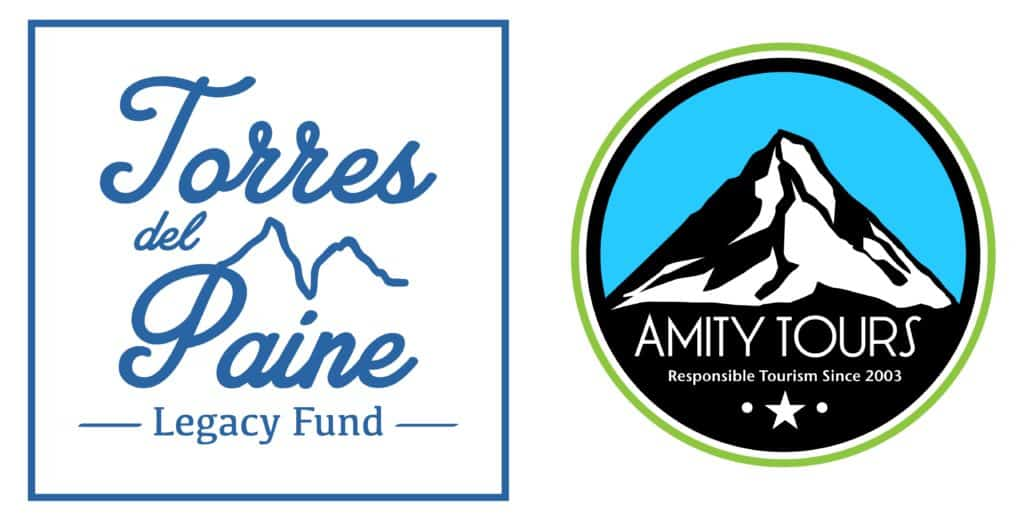 Torres del Paine Legacy Fund and Amity Tours
